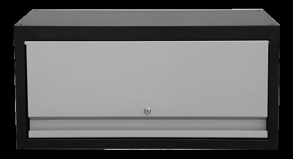 34`` Schrank L845 x B300 x H400