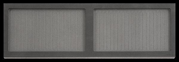 740x435mm-Schaumeinlagen
