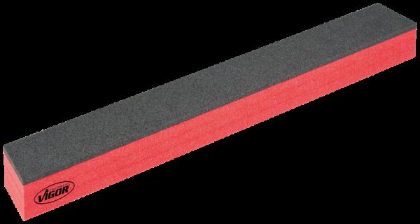 Adapter-Einlage, tief V2237