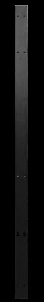 Kabelrohr 60x30x2000