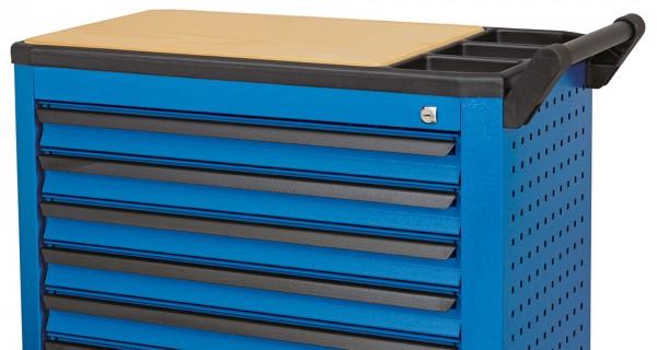 Schichtholzplatte 590x410x30 mm
