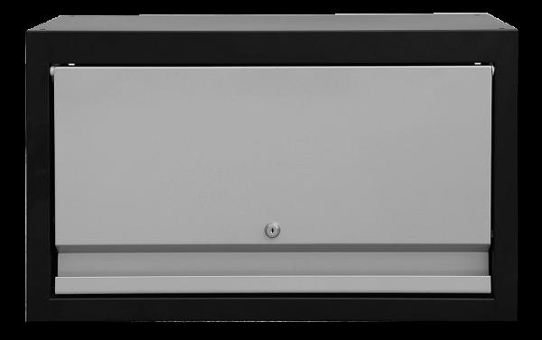 26`` Schrank L674 x B300 x H400